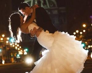 Weddings (Header)