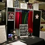 photo-booth-rental-philadelphia