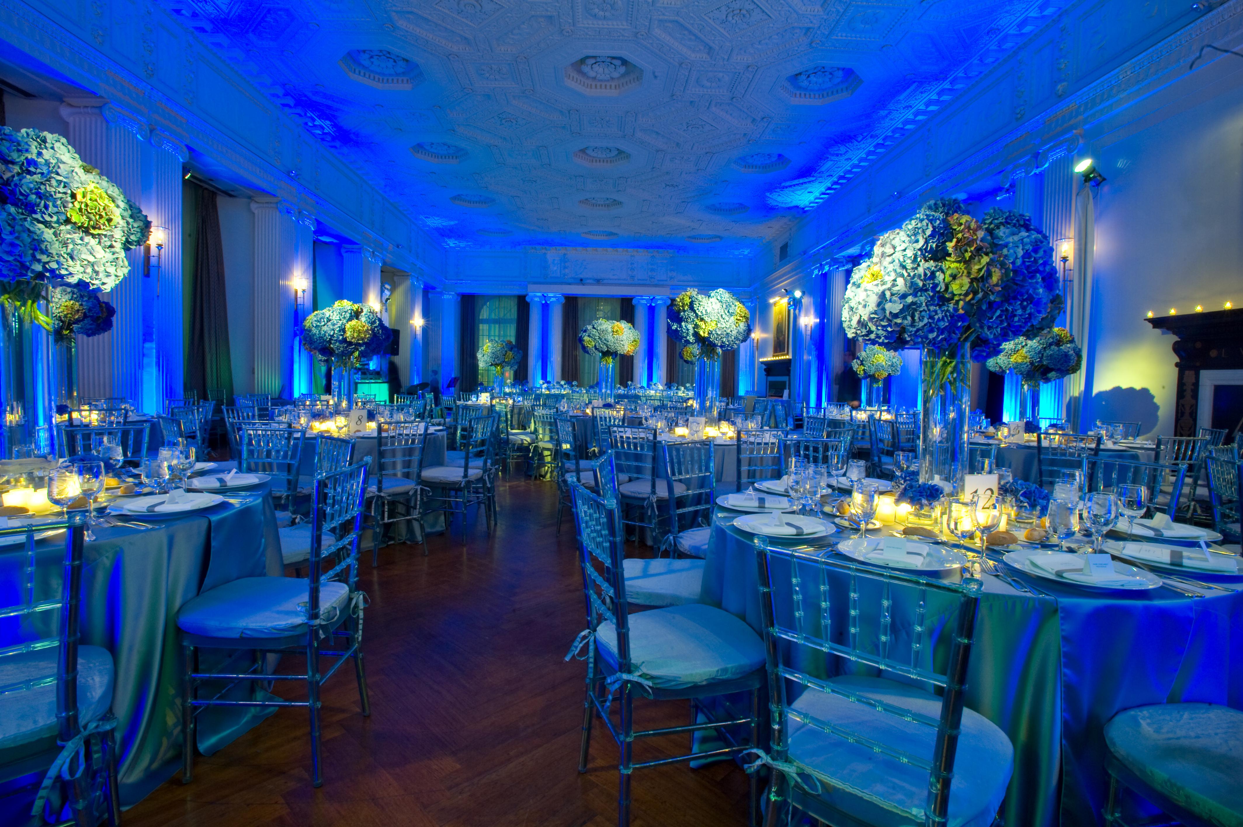 Event Design Wedding Design Award Winning A Sharp