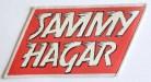 sammy-hagar-logo-printed-patch-5799-p