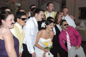 wedding-planner-philadelphia-2