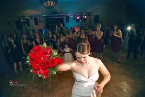 wedding-planner-philadelphia-3