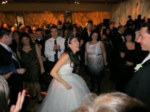 wedding-planner-philadelphia-4