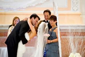 wedding-planner-philadelphia-5