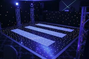 LED-Dance-Floor-philadelphia-2