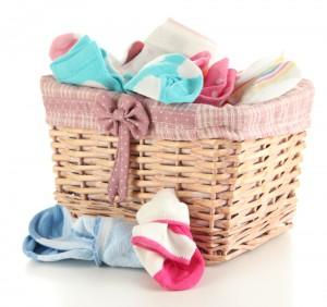 Socks & Flops 2