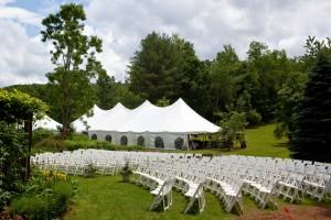 Tent Rentals 1