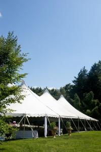 Tent Rentals 2