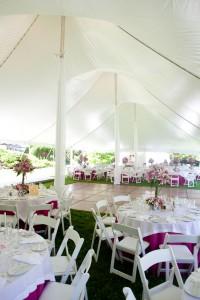 Tent Rentals 3
