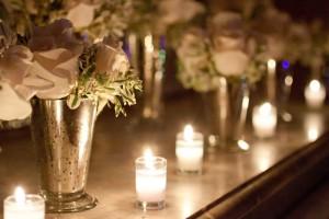 candle rentals-philadelphia