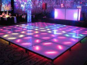 led-dance-floor-philadelphia-1