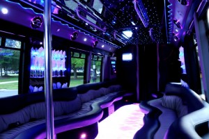 party-bus-rental-philadelphia
