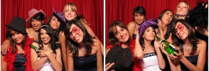 photo-booth-rental-philadelphia-2