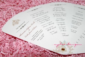 wedding-program-design-philadelphia