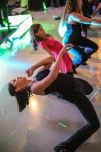 Dancers 8b