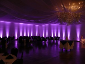 Lighting Rentals Philadelphia