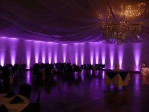 party rentals lighting rentals photo booth rentals more award