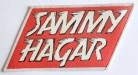 sammy-hagar-logo-printed-patch-5799-p