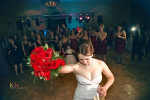 wedding-planner-philadelphia-3