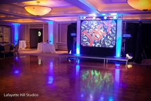LED DJ Set Ups 19