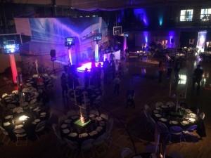 LED DJ Set Ups 9.1