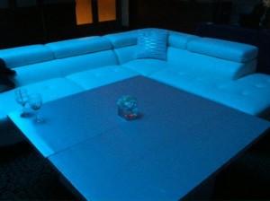 Lounge Furniture 1