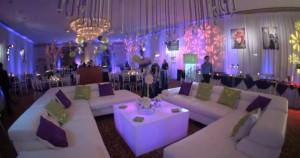 Lounge Furniture 2