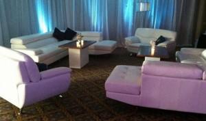 Lounge Furniture 3