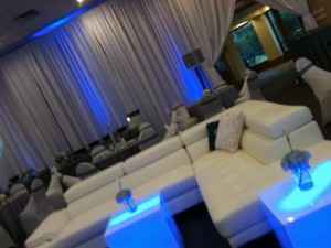 Lounge Furniture 4