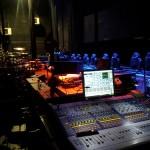 Pro Audio & Lighting 2
