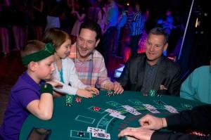Casinos 2