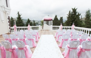 Chair Covers 3