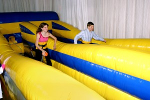 Inflatables 1