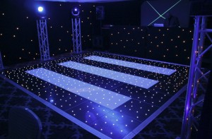 Party Rentals Lighting Rentals Photo Booth Rentals More Award - Led dance floor for sale usa
