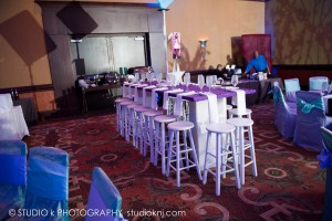 Lounge Furniture.Tables and Chairs 2