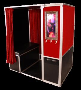 Photobooth 1