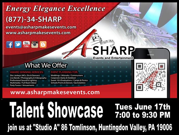 Showcase-2014-2