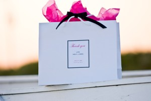 Wedding-Gift-Bags-Philadelphia