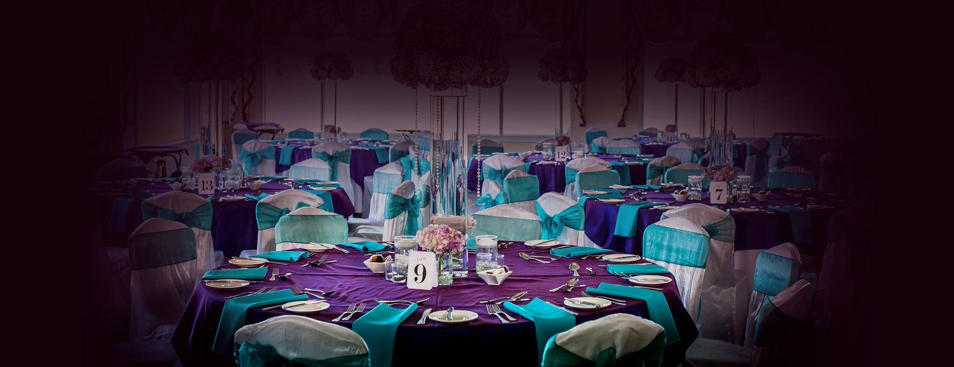 wedding-design-philadelphia-slider-1a