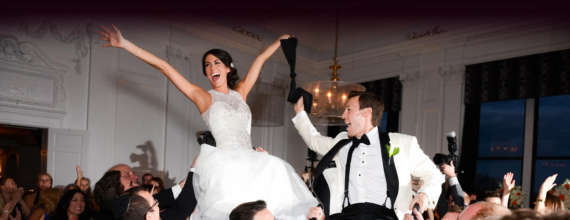 wedding-planner-philadelphia-slider-1a